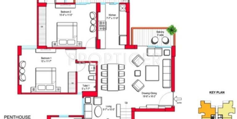 tulip-violet-floor-plan-4bhk-4t-3156-sq-ft-210068