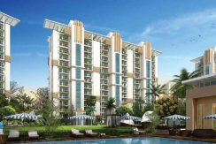 Emaar Gurgaon Greens