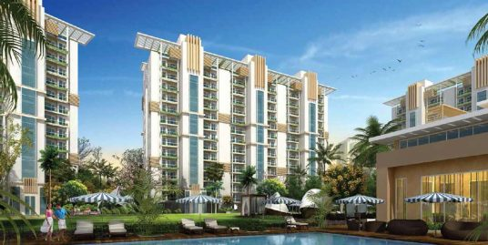 Emaar Gurgaon Greens – Sector-102 Dwarka Expressway Gurgaon