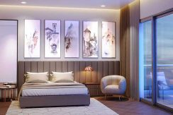 emaar-digi-homes-bedroom